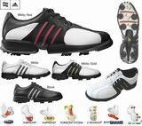 Adidas Tour Traxion - AKCE  - VÝPRODEJ