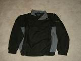 Golfová bunda CP s úpravou proti dešti 2 v 1 - rukáv na zip - VÝPRODEJ! BLACK FRIDAY AKCE