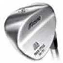 Regal Golf Wedges Classic