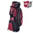 ALPINE Polar WILSON cart bag s TERMO KAPSOU