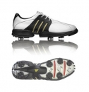 Adidas Tour Traction