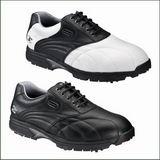 Stuburt Profile Sport - pánské goflové boty