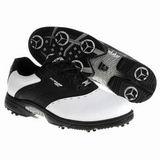 Dunlop Classic - pánská golfová obuv