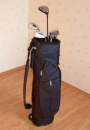 Golfový Bag Regal Golf Weekender Cart