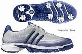 Adidas Powerband Golf obuv