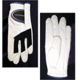 Dětská JUNIOR golf rukavice