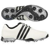 Adidas Tour Traction golf obuv - AKCE Podzimní SLEVY