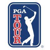 Kraťase PGA Tour Mens Shorts - elegantní - různé barvy - AKCE