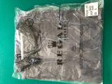 Golf triko - 100% bavlna - AKCE