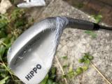 SW HIPPO 56 st Sand  Wedge - SLEVA