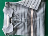 Golfové tričko 100% bavlna, SUPER SOFT - POSLEDNÍ KUS, SLEVA