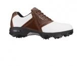 Hi -Tech DT HYBRID - pánské boty - zvětšit obrázek