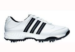 ADIDAS FALCON golfové boty - pánské - VÝPRODEJ - SLEVA - zvětšit obrázek