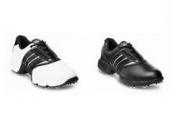 ADIDAS CLIMA COOL golfové boty - zvětšit obrázek