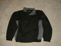 Golfová bunda CP s úpravou proti dešti 2 v 1 - rukáv na zip - VÝPRODEJ! BLACK FRIDAY AKCE - zvětšit obrázek