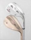 Regal Metal wedges - výborný poměr kvalita/cena!  SLEVA - zvětšit obrázek