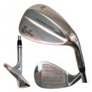 PW - Golf International -  GRAFIT - pánský nebo dámský - zvětšit obrázek