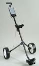 Golfový vozík skládací - zvětšit obrázek