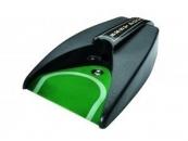 Putting golf jamka na baterii, automatická, Izzo nebo Legend - AKCE BLACK FRIDAY - zvětšit obrázek