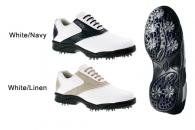 Dámské golfové boty FootJoy GreenJoy - zvětšit obrázek
