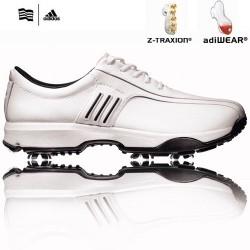Juniorské golfové boty a oblečení - viz www.golfinternational.cz - zvětšit obrázek