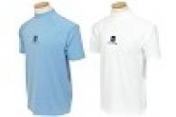 Golf triko Clima Cool , stojáček, PGA Tour Men´s Performance Turtle Neck - VÝPRODEJ, AKCE -SKORO ZADARMO, BLACK FRIDAY - zvětšit obrázek