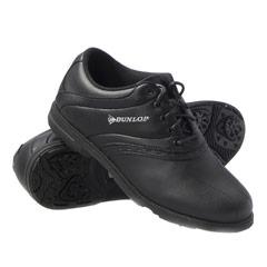 Dětské, Juniorské golf boty Dunlop - AKCE-JARNÍ ÚKLID  - zvětšit obrázek
