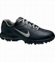 Golfová obuv NIKE - AKCE výprodej - zvětšit obrázek