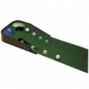 Golf patovací jamka s podložkou Hazard Putting Green - zvětšit obrázek