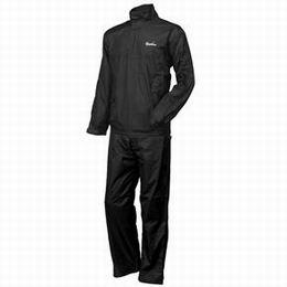 Golf bunda a kalhoty do deště, voděodolné, Confidence - AKCE BLACK FRIDAY - zvětšit obrázek
