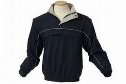 Bunda SPORT 2 v 1 (rukáv na zip), fleece (nebo bez teplé vložky), voděodolná, teplá vložka (nebo bez)  - zvětšit obrázek