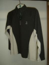 Golf oblečení dámské - LPGA dlouhý rukáv - různé barvy-VÝPRODEJ - AKCE BLACK FRIDAY - zvětšit obrázek