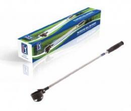 Lovítko na Golf míčky - MINI - skládací, teleskopické,  PGA Tour - AKCE JARNÍ ÚKLID - SLEVA - zvětšit obrázek