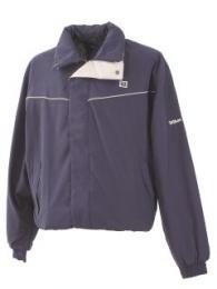 Golf souprava do deště bunda a kalhoty Wilson - AKCE JARNÍ ÚKLID - zvětšit obrázek