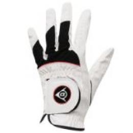 Golf rukavice - různé - ceny od 250 Kč - AKCE BLACK FRIDAY - zvětšit obrázek