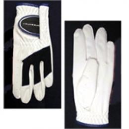 Dětská JUNIOR golf rukavice - zvětšit obrázek