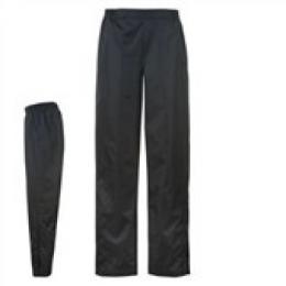 Voděodolné kalhoty Dunlop - zvětšit obrázek