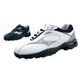 """Golf obuv Oregon (USA výrobce) - AKCE """"POSLEDNÍ PÁR MUSÍ NA HŘIŠTĚ!"""" - zvětšit obrázek"""