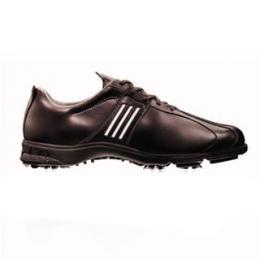 Golf obuv Adidas Torsion Euro - kožené, AKCE Poslední pár musí na hřiště! - zvětšit obrázek