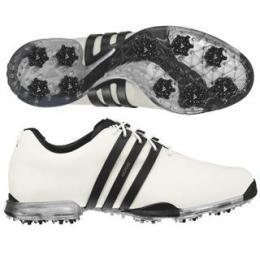 Adidas Tour Traction golf obuv - AKCE Podzimní SLEVY - zvětšit obrázek