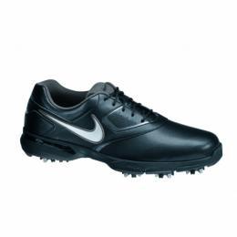 NIKE Herritage - TOP golf obuv - SLEVA JBLACK FRIDAY - zvětšit obrázek