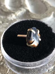 GOLF MARKOVÁTKO Sokolí OKO - Šperkové provedení - dárkové balení - zvětšit obrázek