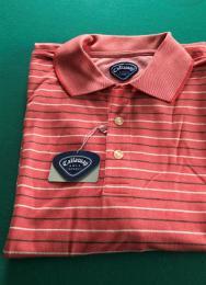 Callaway golf triko pánské - zvětšit obrázek