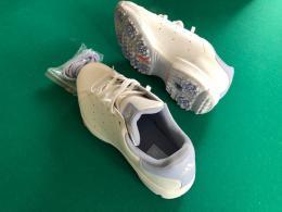 Golf obuv ADIDAS - dámská - zvětšit obrázek