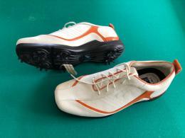 Golf boty Callaway - Lady, dámské - SLEVA - AKCE  - zvětšit obrázek