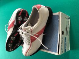 Golf obuv dámská Callaway Rubin- BLACK FRIDAY AKCE - zvětšit obrázek