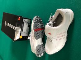 Golf obuv dámská ADIDAS - W Beacon- poslední pár VÝPRODEJ   - zvětšit obrázek