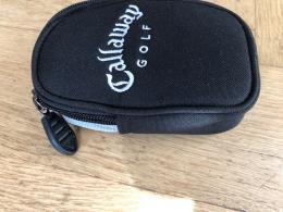 Callaway golf taška - malá - zvětšit obrázek