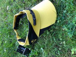 COBRA Lady golf čepice VISOR sportovní čepice - zvětšit obrázek