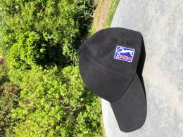 PGA Tour LOGO golf kšiltovka  - zvětšit obrázek